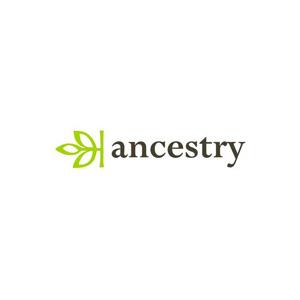 clientlogo_ancestry