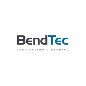 clientlogo_bendtec