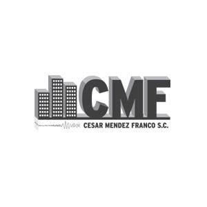 clientlogo_cmf