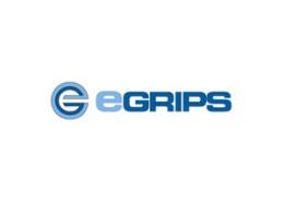clientlogo_egrips
