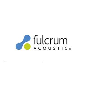 clientlogo_fulcrumacoustic