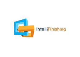 clientlogo_intellifinishing