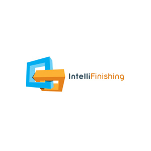 clientlogo_intellifinishing