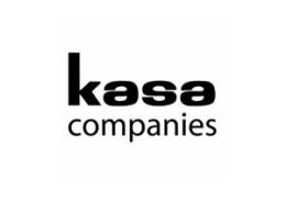 clientlogo_kasacomp