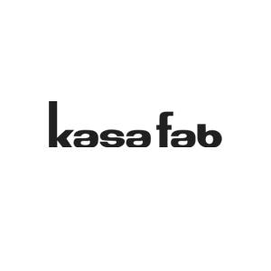 clientlogo_kasafab