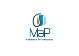 clientlogo_map