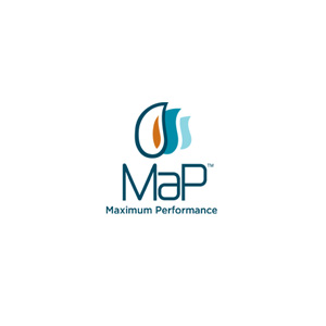 clientlogo_map