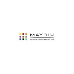 clientlogo_maybim