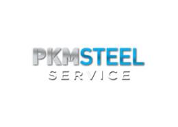 clientlogo_pkm
