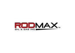 clientlogo_rodmax