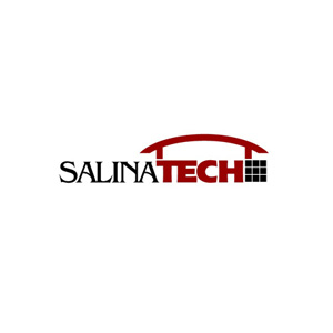 clientlogo_salinatech