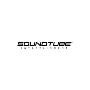 clientlogo_soundtube