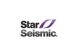 clientlogo_starseismic