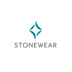 clientlogo_stonewear
