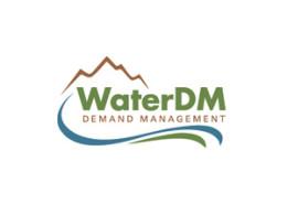 clientlogo_waterdm