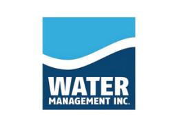 clientlogo_watermanagement