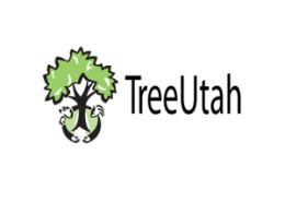 clientlogo_tree_utah