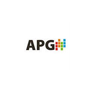 clientlogo_apg