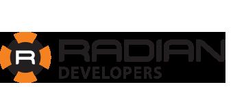 Radian Developers